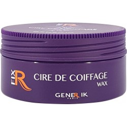 Hair Wax 100ml