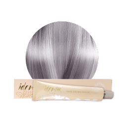Identik Hair Color Cream 50 ml Lilas Grey