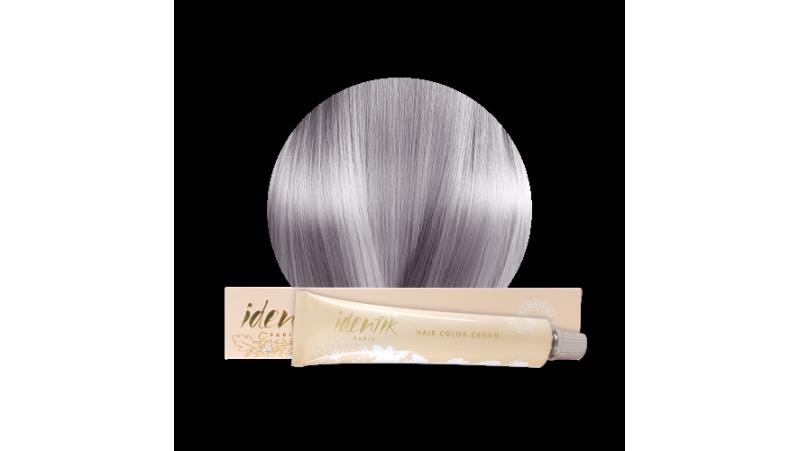 Identik Hair Color Cream 50 ml Lilas Grey