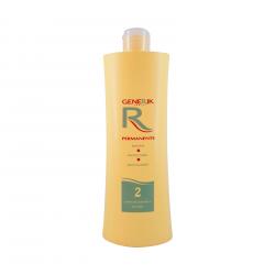 Perm n°2 500 ml Cheveux Sensibilisés et Colorés