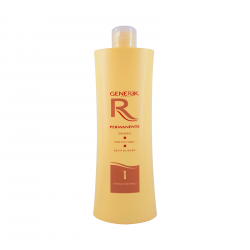 Perm n° 1 500 ml Cheveux Normaux