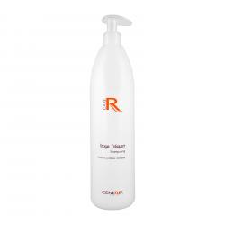 Shampooing Usage Fréquent à la proteine d'amande 1000 ml