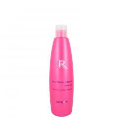 Shampooing abimes secs cassants 300 ml