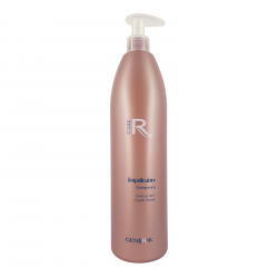 SHAMPOOING ANTIPELLICULAIRE 1000ML