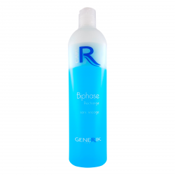 Biphase recharge 500 ml