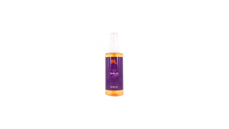 High Gloss Serum 100ml