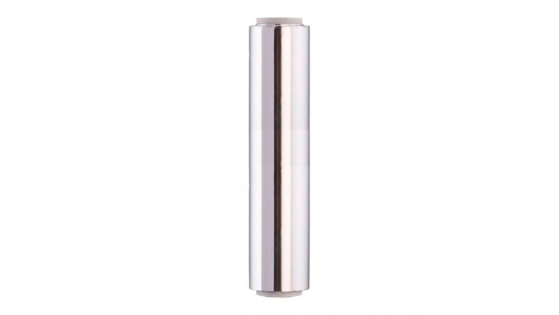 Aluminium 29 cm 200 mètres 12 microns