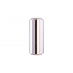 Aluminium 12 *1000cm - 12 mikronów