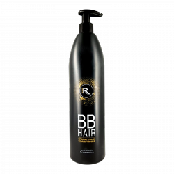 BBHAIR Special Color Shampooing 1000ml
