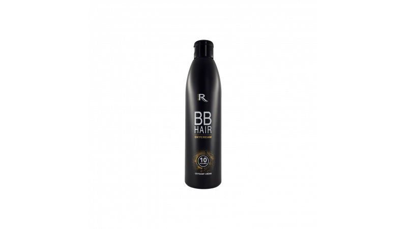 Oxydant Crème BBHair 10 Volume 250ml