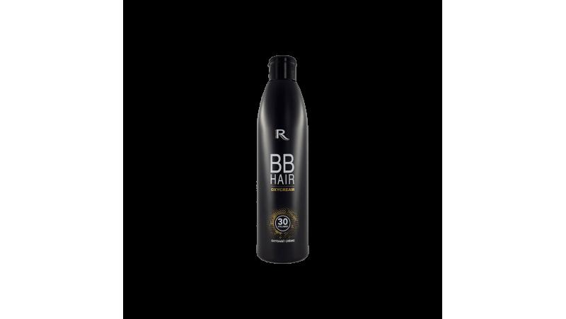 Oxydant Crème BBHair 30 Volume 250ml
