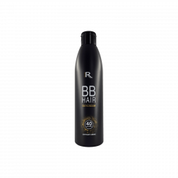 Oxydant Crème BBHair 40 Volume 250ml