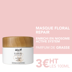 Masque Floral Identik 100 ml