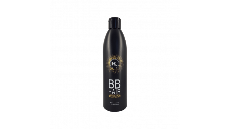 Shampooing BBHAIR après coloration 300ml