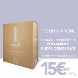 Identik DECO A Protect Violette 750 g Zip Bag