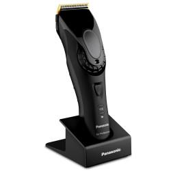Tondeuse Panasonic ER-FGP82