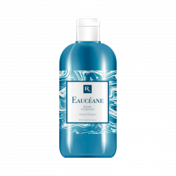 Masque Eaucéane 250ml