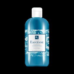 Shampoing Eaucéane 250ml