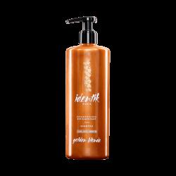 Identik Shampooing Repigmentant Golden Blonde 500 ml