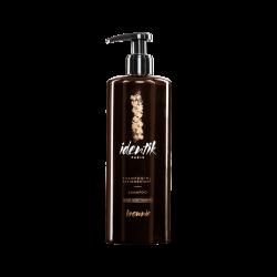 Identik Shampooing Repigmentant Brownie 500 ml