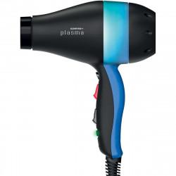 Sèche Cheveux PLASMA Gamma Piu