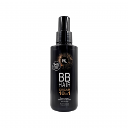 BB Hair Cream 150 ml