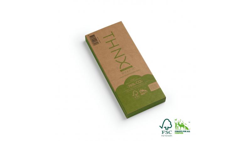 Boîte de 300 feuilles papier pour technique éco-responsable