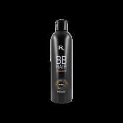 Révélateur Bbhair Shine 250 ml