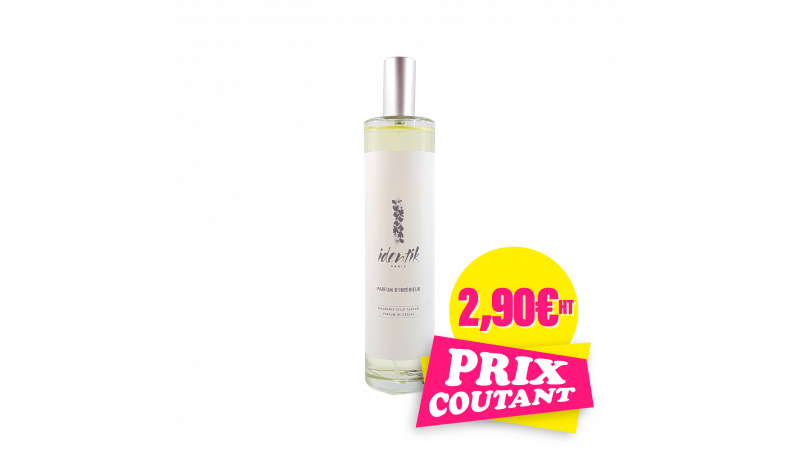 Identik Parfum d'interieur 100 ml