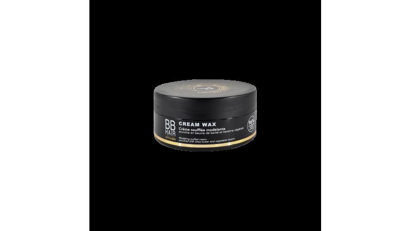 BBHair Crème soufflée modelante 100ml