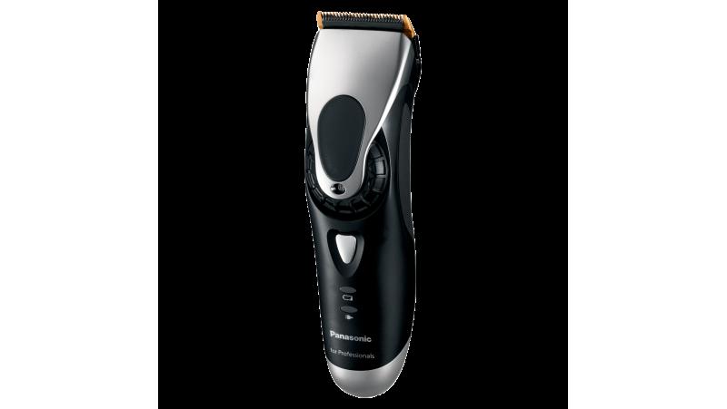 Tondeuse Panasonic ER-GP72 + 1 Fresh Oiler 200ml OFFERT