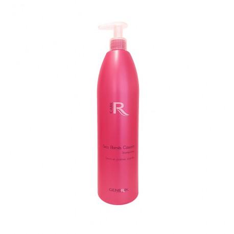 Shampooing abimes secs cassants 1000 ml