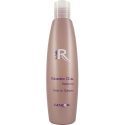 Shampoo Anti-uitval 300 ml