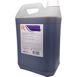 Shampooing Concentré Amande 5000 ml
